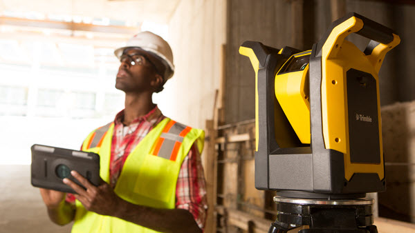Stabicad: design software for installation engineers